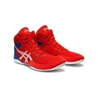 Buty Asics MatFlex 6 -czerwone