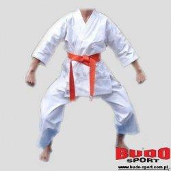 Karate-gi BUNKAI do KATA 11oz 130-190 cm