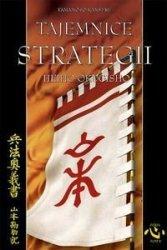 Tajemnice strategii