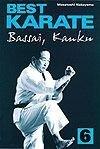 Best Karate cz.6