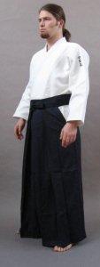 HAKAMA-MASTER
