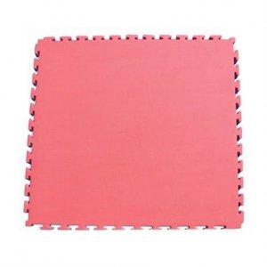 Mata do judo puzzle 1m* 1m* 4cm