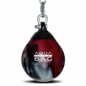 Aqua Bag PUNCHING BAG 54,5 kg