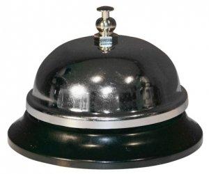Mini gong TOP TEN - GNG-M