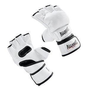 Rękawice MMA PRO PU