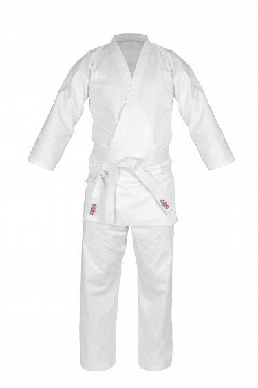 Kimono karate MASTERS 8 oz