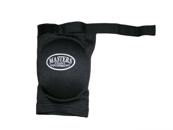 Ochraniacze łokci MASTERS - OSŁ