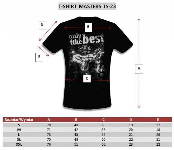 Koszulka TS-23