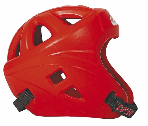 Kask-ochraniacz-głowy-bokserski-AVANTGARDE