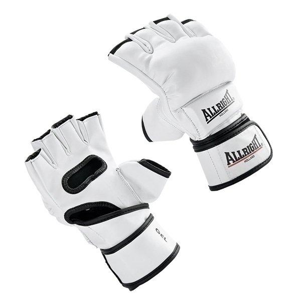 Rękawice do MMA PRO PU