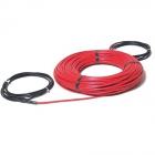 Kabel grzejny DEVIbasic 20S (DSIG-20) 400V / 1850W / 93mb