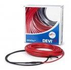 Kabel grzejny DEVIflex 18T / 1075W /  59mb