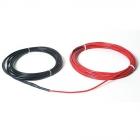 Kabel grzejny DEVIcomfort 10T (DTIR-10) /  300W / 28mb