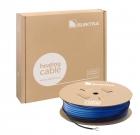 Kabel grzejny ELEKTRA VCD25 / 1120W / 44m