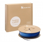 Kabel grzejny ELEKTRA VCD17 /  100W / 5,5m