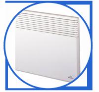 TACTIC z termostatem elektronicznym