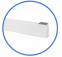 ADAX Multi VL9 RK (bez termostatu)