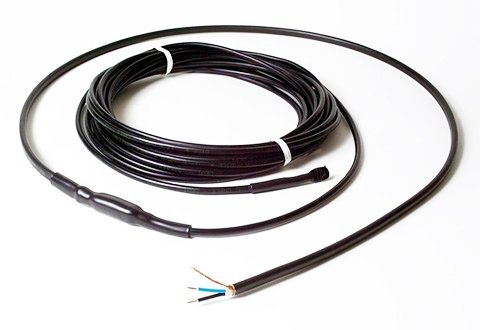 Kabel grzejny DEVIsnow 30T (DTCE-30) 230V / 3680W / 125mb