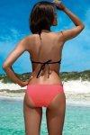 Lorin L1004 kostium kąpielowy