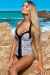 Lorin L5037/7 kostium kąpielowy