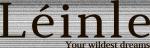 Léinle– nowa marka w Ekskluzywna.pl