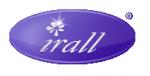 Irall – bielizna erotyczna o wielu twarzach