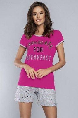 Italian Fashion Coco piżama damska