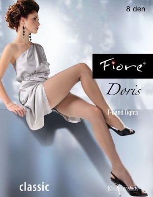 Fiore Doris Rajstopy