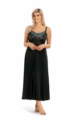 Lupoline 2119 damska koszula nocna