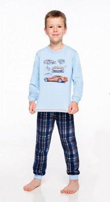 Taro Miłosz 856 86-116 '20 piżama chłopięca