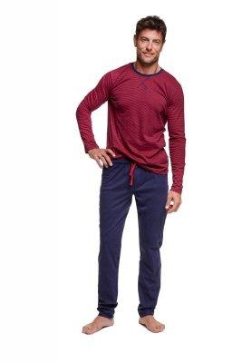 Henderson 37299 Verve piżama męska