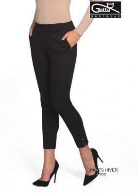Gatta 44705S Hiver spodnie