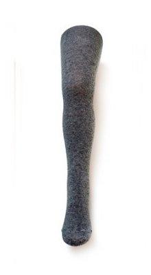 Be Snazzy RA-39 New Melange 104-122 rajstopy