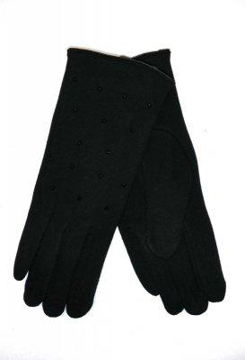YO! R-133 z Jetami rękawiczki