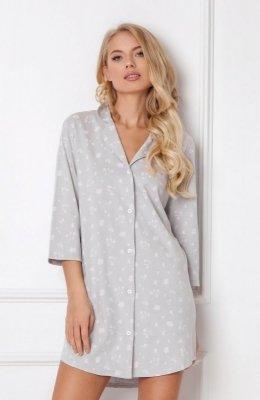 Aruelle Feline Nightdress koszula nocna