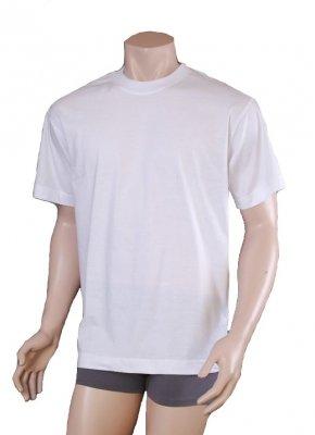 Gucio T-shirt koszulka
