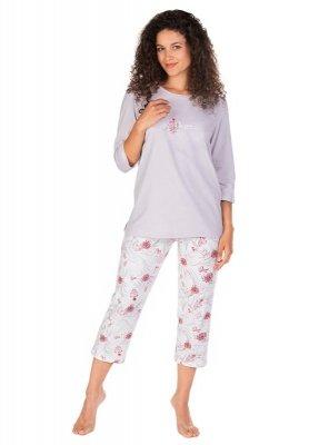 Lama L-1387 PY piżama damska