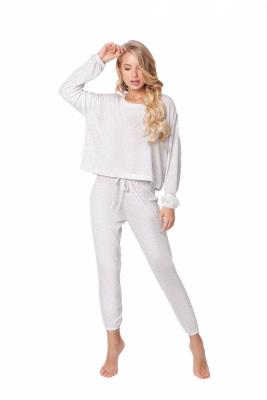 Aruelle Janice Set piżama damska