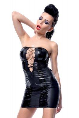 Demoniq Irma Sukienka