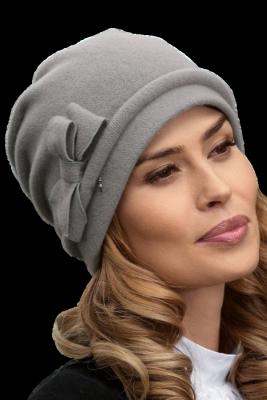 Willi Bari czapka damska