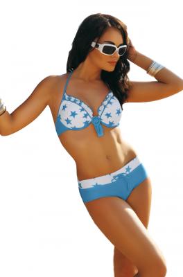 Ewlon Luiza (3) kostium kąpielowy