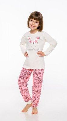 Taro Elza 1164 '20 piżama dziewczęca