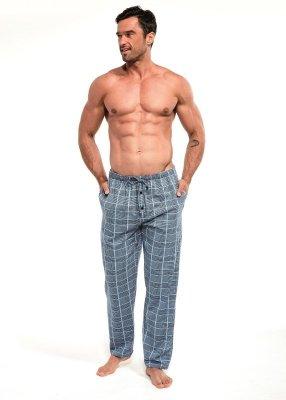 Cornette 691/19 640802 spodnie