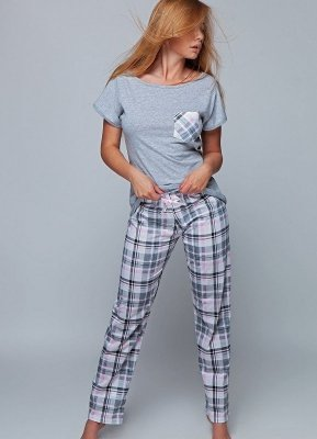 Sensis Luisa  piżama damska
