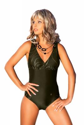 Ewlon Capri (4) kostium kąpielowy