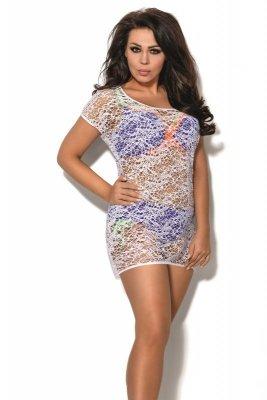 Ava SP 2 sukienka plażowa