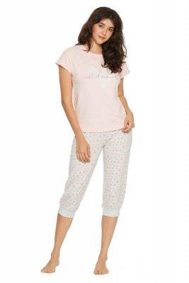 Henderson 38063 30X piżama damska