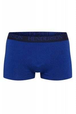 Henderson 37797 bokserki męskie