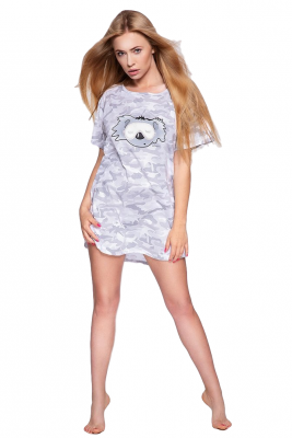 Sensis Ambrell damska koszula nocna