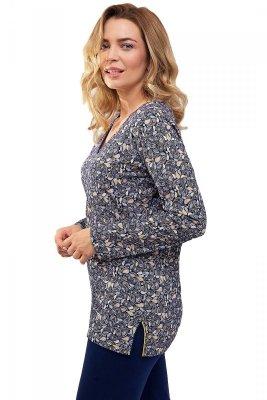Cana 526 piżama damska 2XL